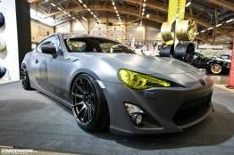 Bilsport Performance & Custom Motor Show (51)