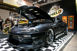 Bilsport Performance & Custom Motor Show (56)