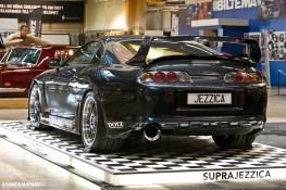 Bilsport Performance & Custom Motor Show (62)