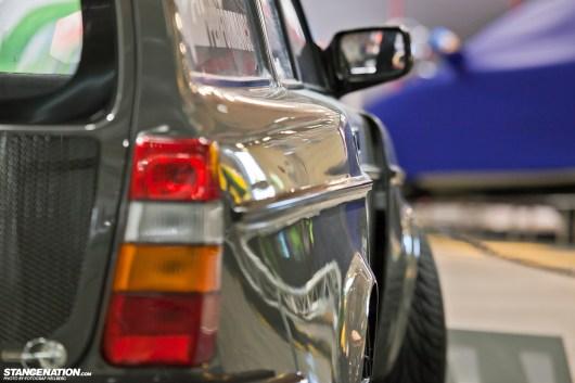 Bilsport Performance & Custom Motor Show Photo Coverage. (27)