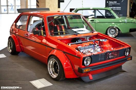 Bilsport Performance & Custom Motor Show (63)