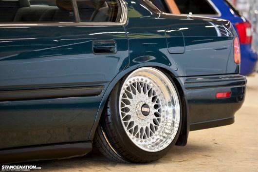 Bilsport Performance & Custom Motor Show Photo Coverage. (17)
