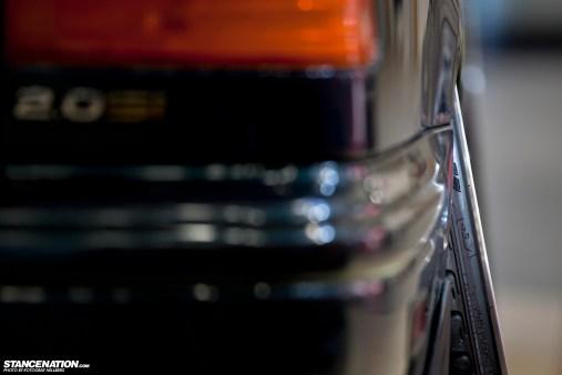 Bilsport Performance & Custom Motor Show Photo Coverage. (15)