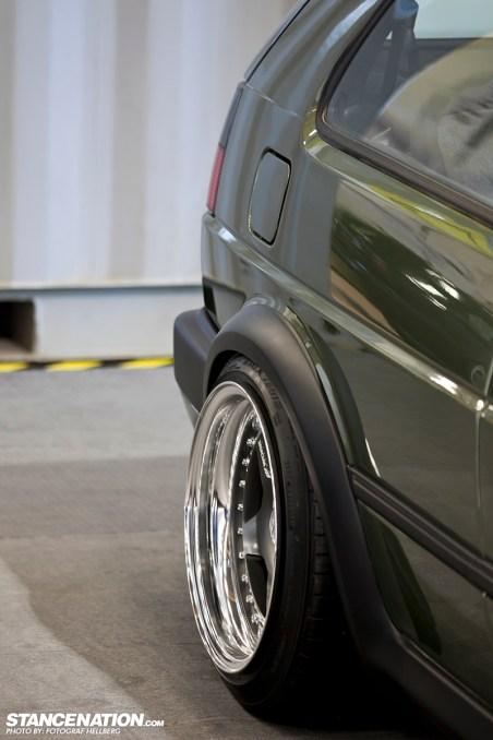Bilsport Performance & Custom Motor Show Photo Coverage. (12)