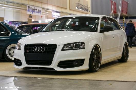 Bilsport Performance & Custom Motor Show (8)