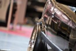 Bilsport Performance & Custom Motor Show Photo Coverage. (6)