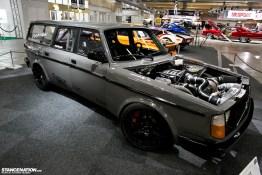 Bilsport Performance & Custom Motor Show (82)