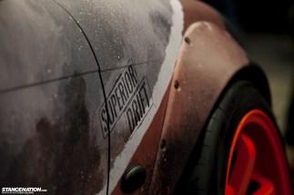 Bilsport Performance & Custom Motor Show Photo Coverage. (3)