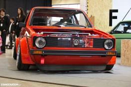 Bilsport Performance & Custom Motor Show (9)