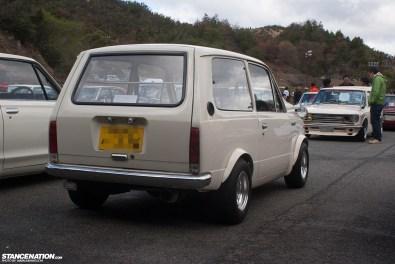 Mikami-Auto-Old-Car-Meet-Photo-Coverage-26