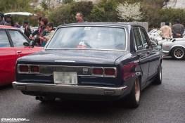 Mikami Auto Old Car Meet Photo Coverage (53)