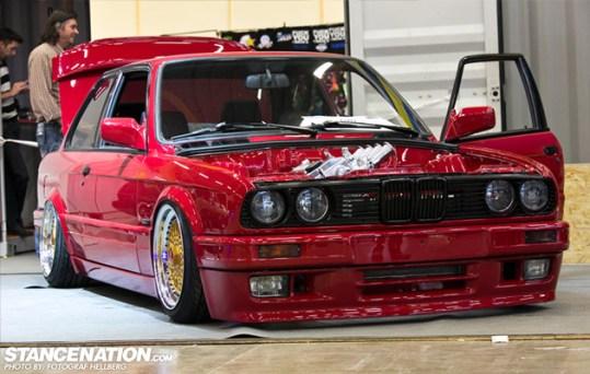 Bilsport Performance & Custom Motor Show (85)