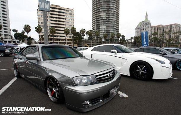 Slammed society Long Beach (1)
