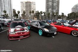 Slammed society Long Beach (61)