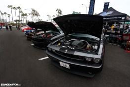 Slammed society Long Beach (60)