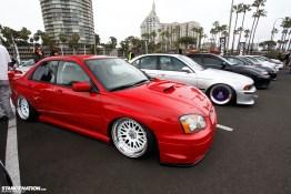 Slammed society Long Beach (44)
