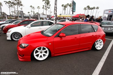 Slammed society Long Beach (39)
