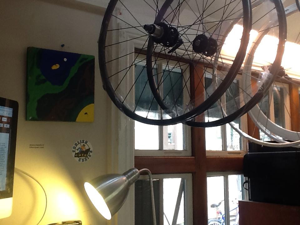 IMG 1845 150x150 Wheels, Wheels, Wheels