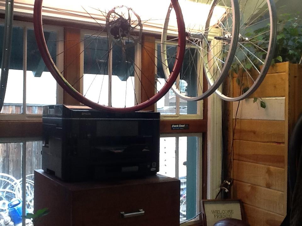 IMG 1853 150x150 Wheels, Wheels, Wheels