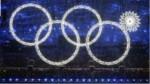 Olympics Opening ceremonies failr