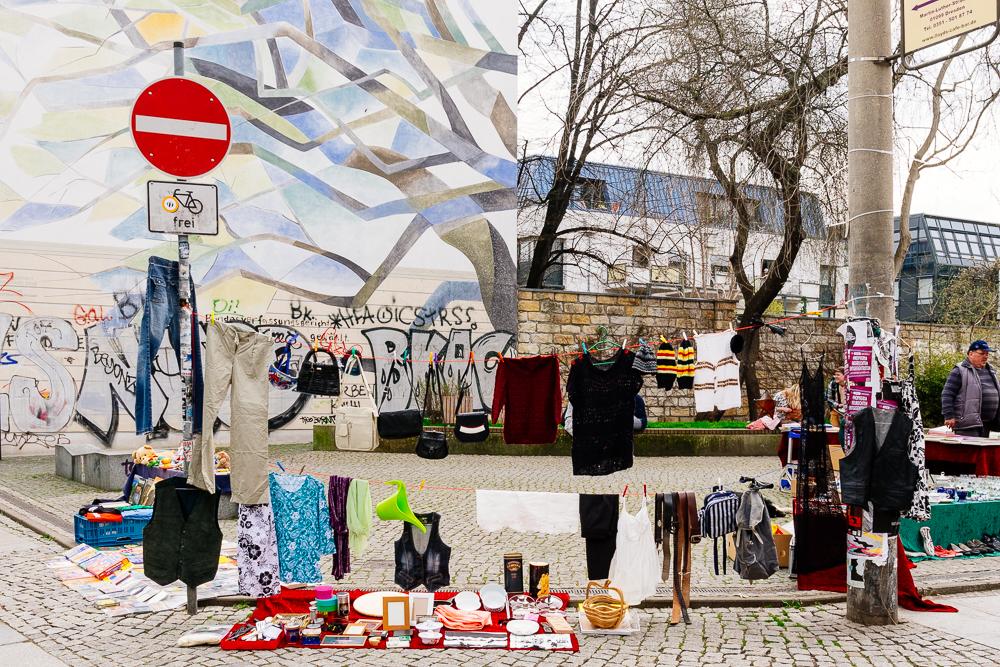 20150411 - P1120755- BerlijnBlog Dresden Neustadt