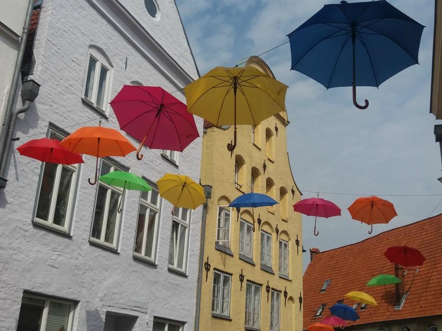 M20160520105838_Standort Hamburg_Hansekulturfestival Luebeck