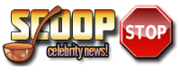 scoop-logo