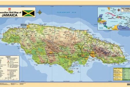 0157585 coverage 130033 jamaica cov
