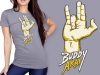 buddy-akai-tshirt-2