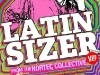 latin-sizer