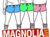 magnolia-1