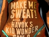 make-me-sweat