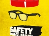 safety-danz-launch-party