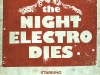 the-night-electro-dies