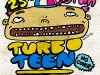 turbo-teen-and-buba-cortez