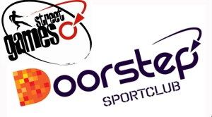 Doorstep Sports Clubs