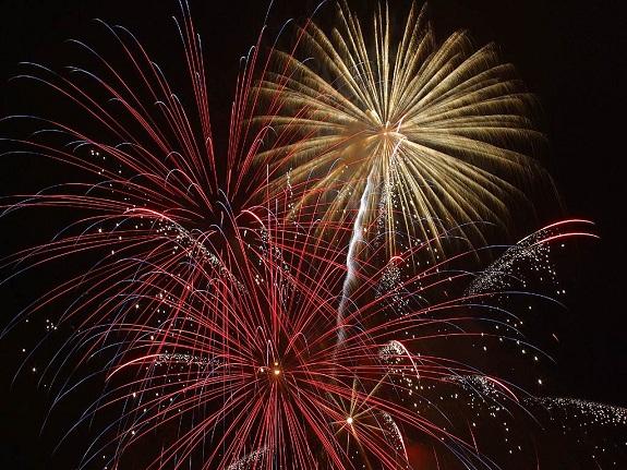 fireworks_575x431