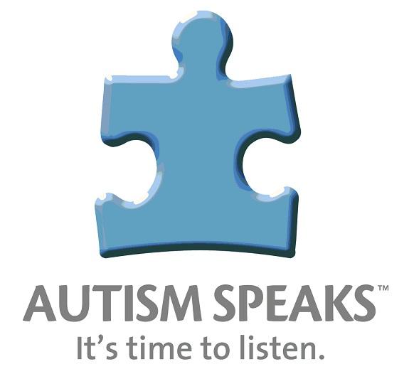AutismSpeakLogo_575x526