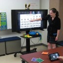 Interactive Visual Support Technologies for Autism: vSked, Mocotos, and SenseCam
