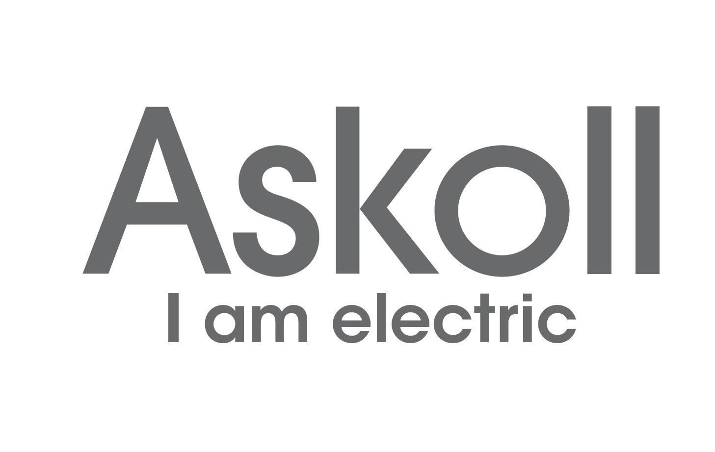 logo askoll 2017