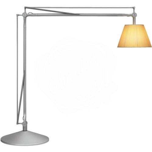 Medium Of Modern Floor Lamps