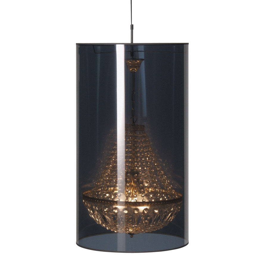 Preferential Light Shade Shade Chandelier By Jurgen Bey Light Shade Shade Chandelier By Jurgen Bey Stardust Glass Light Shades Home Depot Glass Light Shades Lamps houzz-02 Glass Light Shades