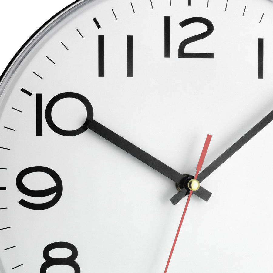 Fullsize Of Wall Clock Numbers
