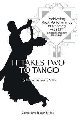 Tango book cover small