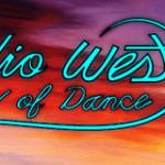 studio west dance Tucson