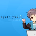 nagato-yuki-using-mouse