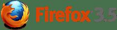 logo-wordmark-version-400