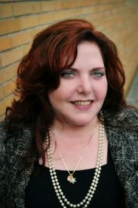 Pamela Starr