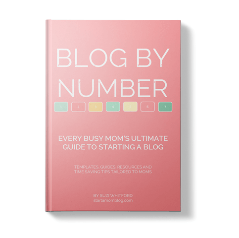 Blog by Number