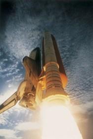 rocket goal strategic objective